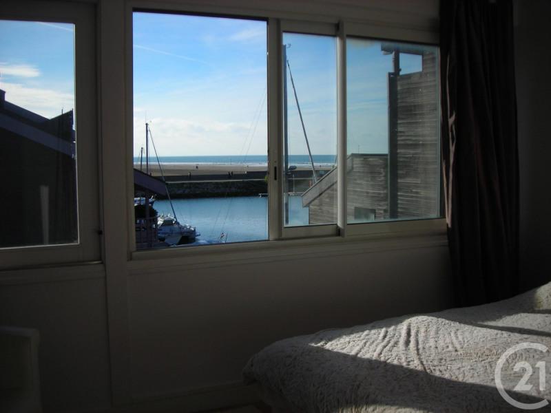 Продажa квартирa Deauville 380000€ - Фото 8