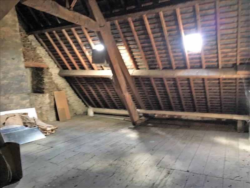 Venta  edificio Janze 177650€ - Fotografía 4