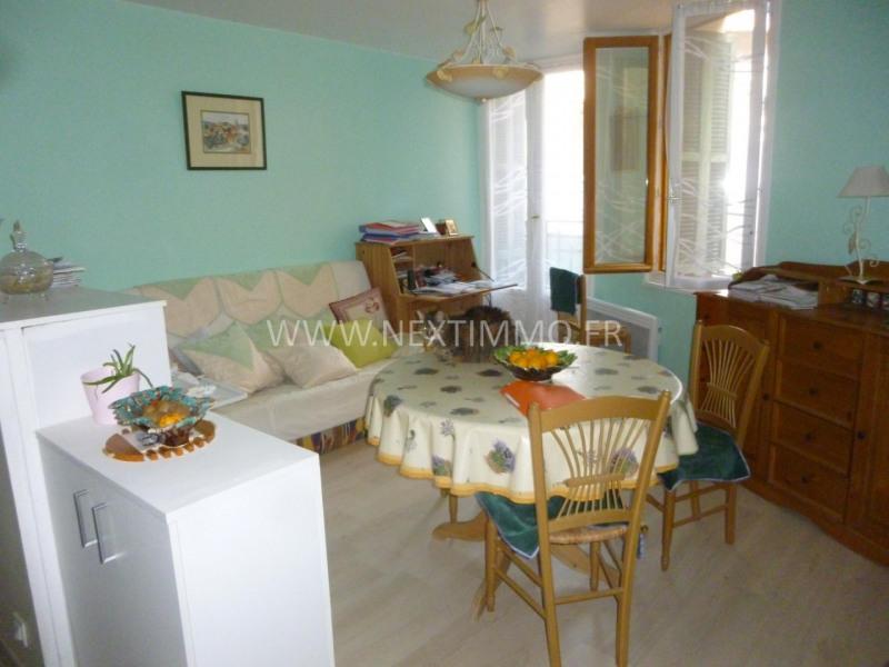 Vendita appartamento Saint-martin-vésubie 98000€ - Fotografia 9