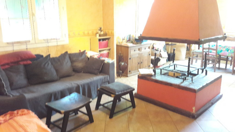 Sale house / villa 40800 119 000€ - Picture 6