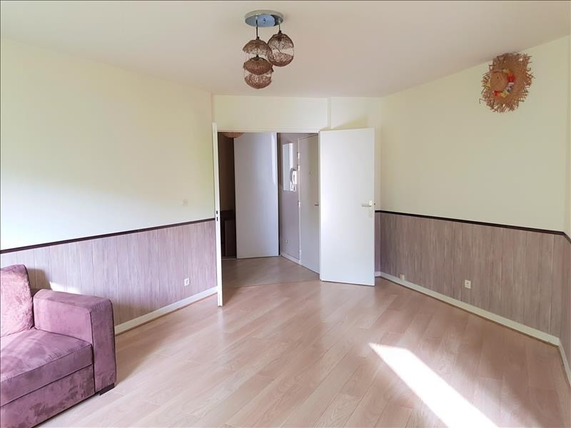 Sale apartment Chatillon 425 000€ - Picture 1