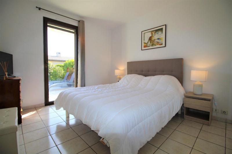 Vente de prestige maison / villa Villeneuve loubet 930000€ - Photo 11