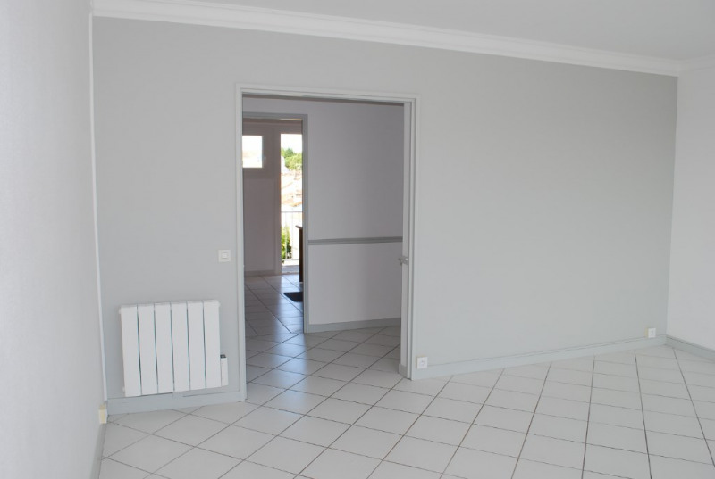 Rental apartment Royan 695€ CC - Picture 11
