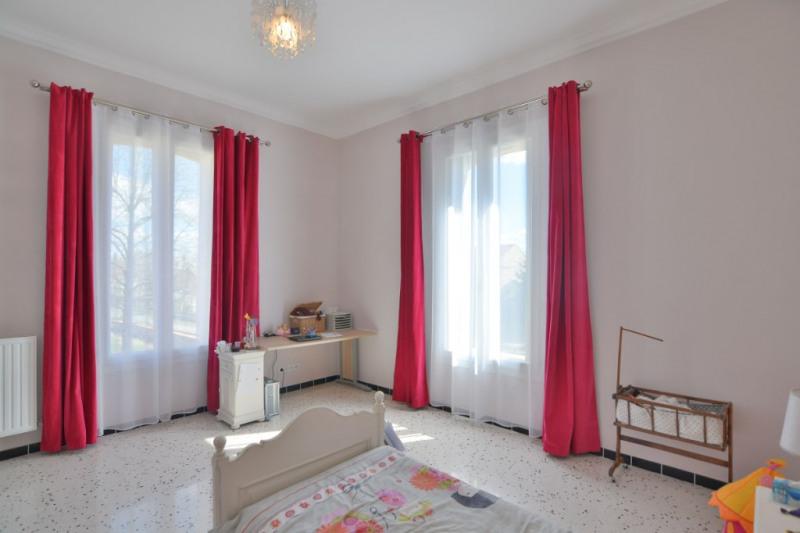 Vente maison / villa Vergeze 490000€ - Photo 6