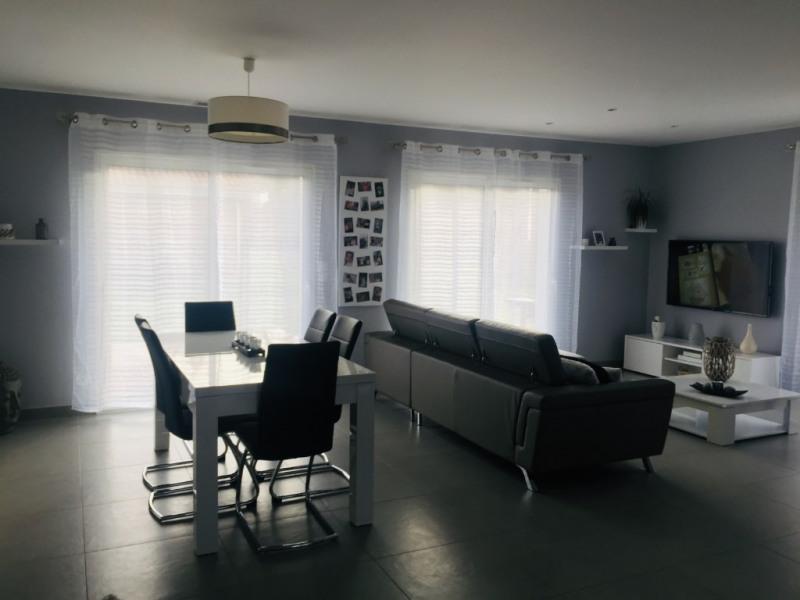 Venta  casa Saugnacq et muret 259700€ - Fotografía 4