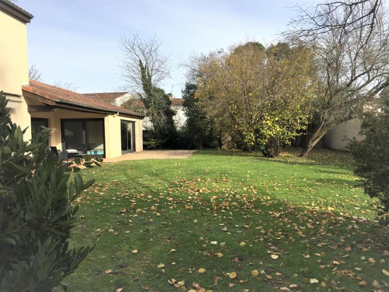 Sale house / villa Aire sur l adour 285000€ - Picture 2