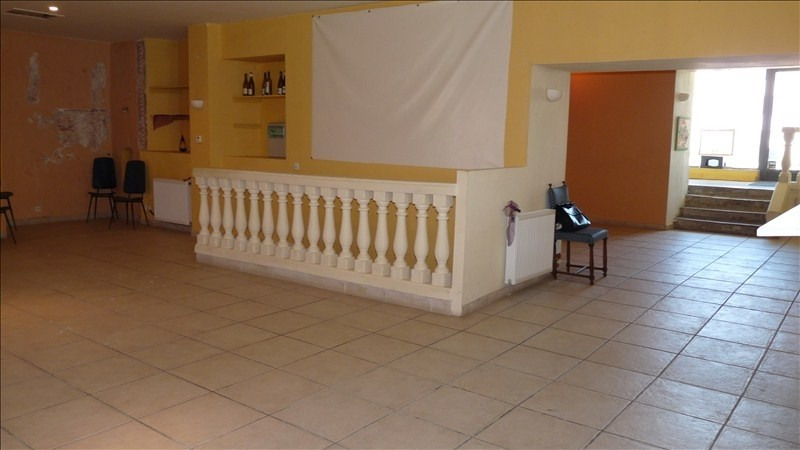 Sale empty room/storage Montelimar 211 000€ - Picture 5