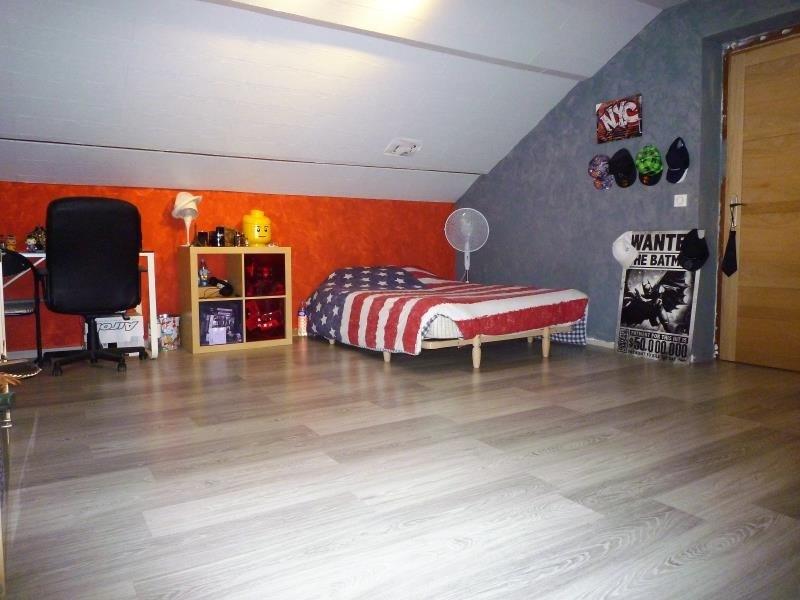 Sale house / villa Culoz 250000€ - Picture 6