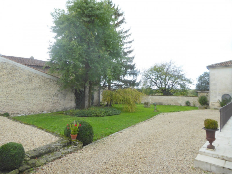 Deluxe sale house / villa Genté 379800€ - Picture 18