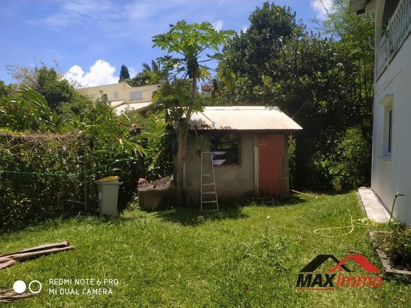 Vente maison / villa La montagne 255000€ - Photo 9