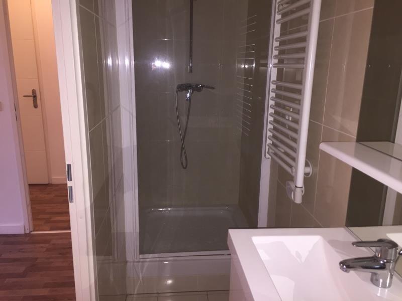 Rental apartment Creteil 1423€ CC - Picture 9