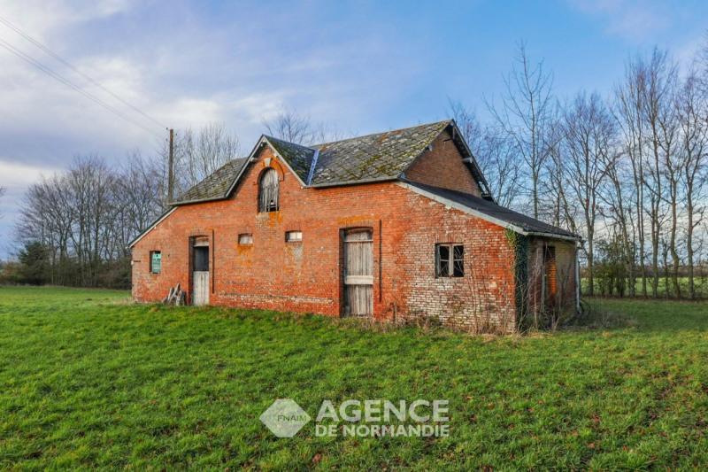 Vente maison / villa Le sap 35500€ - Photo 1