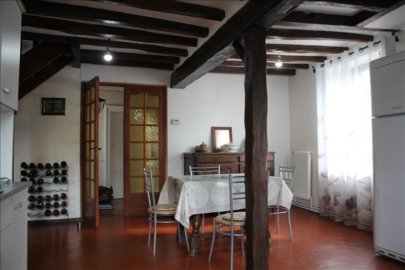 Verkoop  huis Maintenon 217300€ - Foto 6