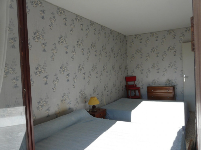 Vente appartement Le grau du roi 205000€ - Photo 5