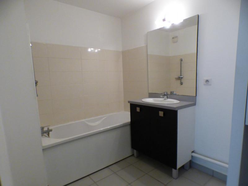 Sale apartment St pierre 128400€ - Picture 6
