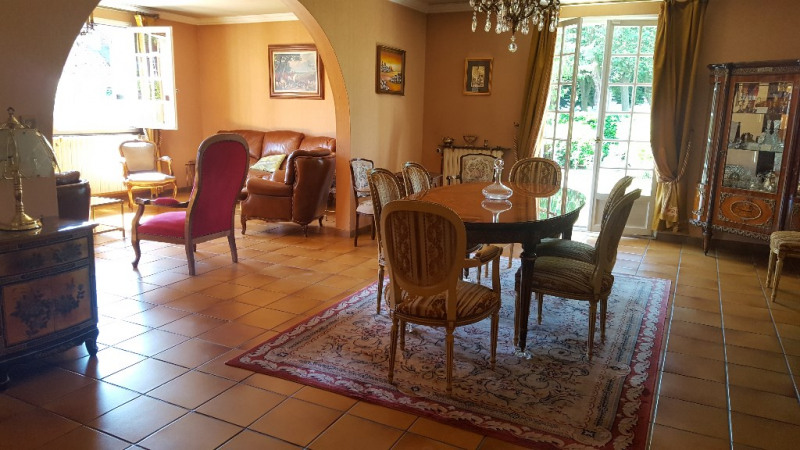 Vente maison / villa Beauvais 360 000€ - Photo 2