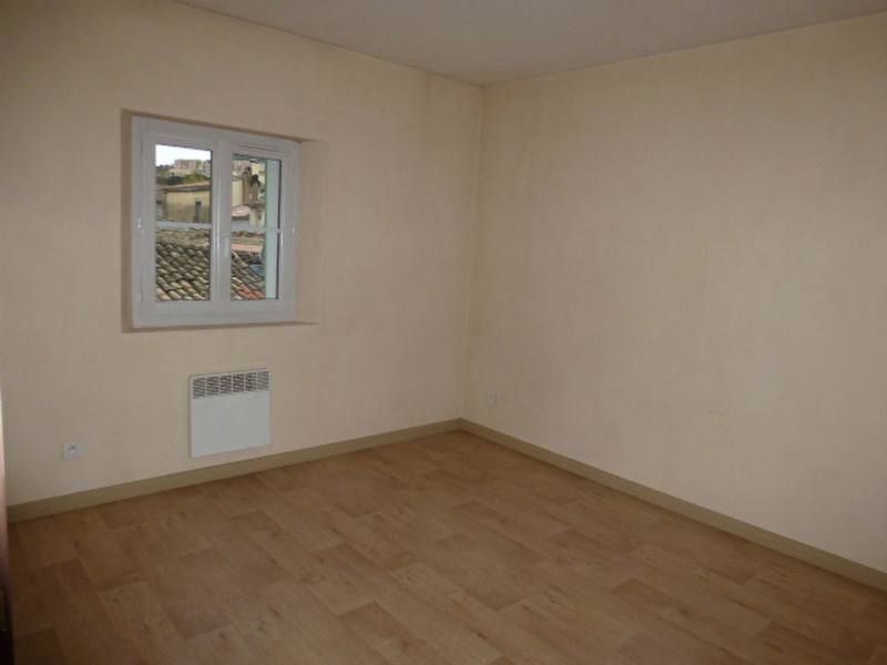 Location appartement Vidauban 450€ CC - Photo 4
