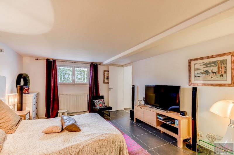 Deluxe sale house / villa Saint-jean 557000€ - Picture 9