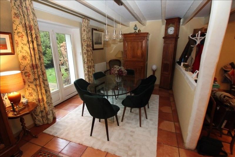 Vente maison / villa St soupplets 299000€ - Photo 3