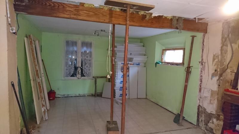 Investment property house / villa Secteur de st amans soult 32000€ - Picture 5