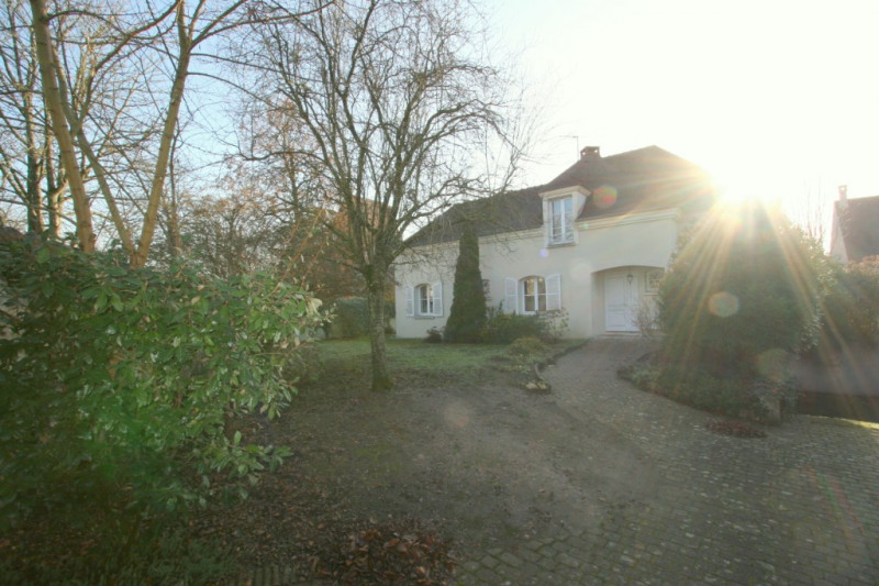 Vente de prestige maison / villa Fontainebleau 1148000€ - Photo 3