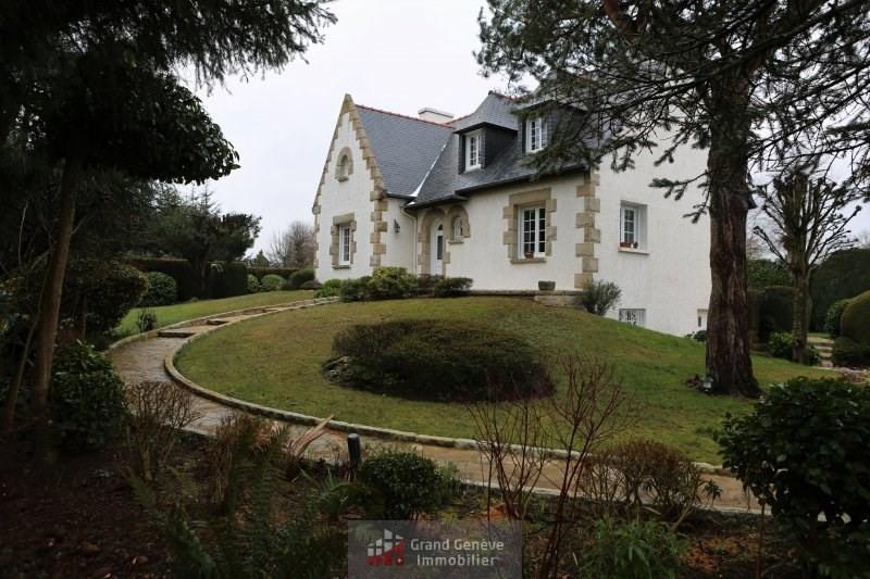 Vendita casa Dinan 254000€ - Fotografia 1