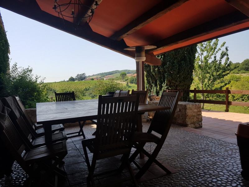 Vente de prestige maison / villa Charnay 2300000€ - Photo 14