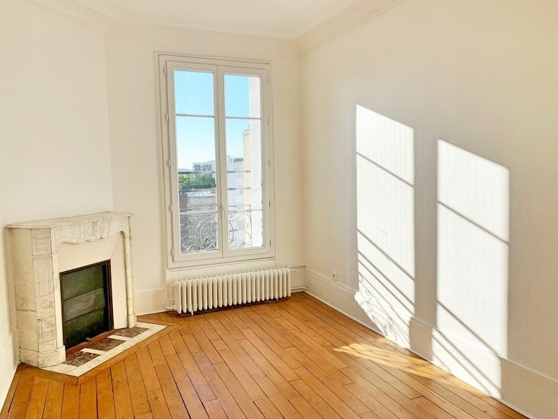 Location appartement St ouen 2000€ CC - Photo 3