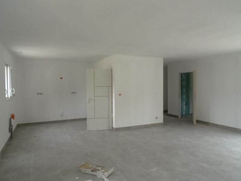 Vente maison / villa La tremblade 258500€ - Photo 5