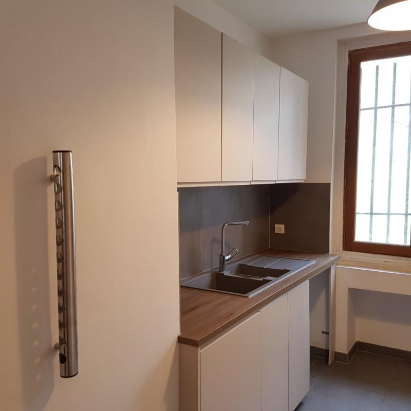 Rental apartment Aix-en-provence 850€ CC - Picture 6