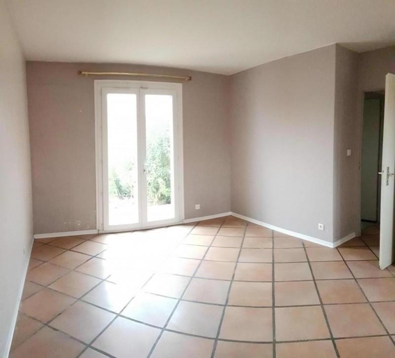 Vente maison / villa Toulouse 460000€ - Photo 22
