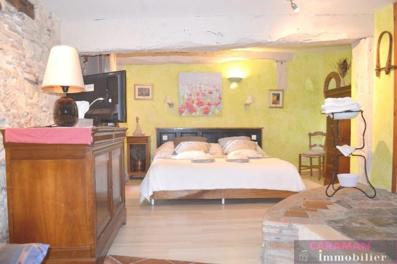Vente maison / villa Puylaurens 399000€ - Photo 3
