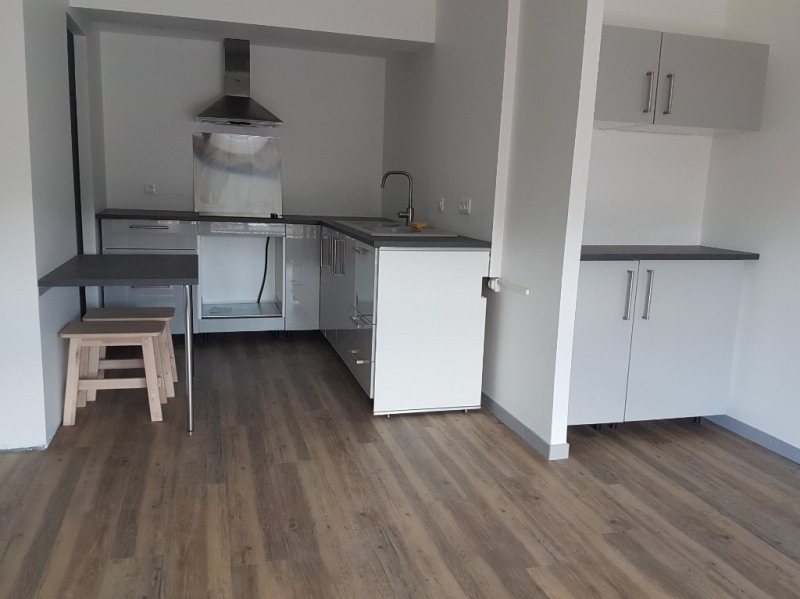 Location appartement Aire sur l adour 470€ CC - Photo 2