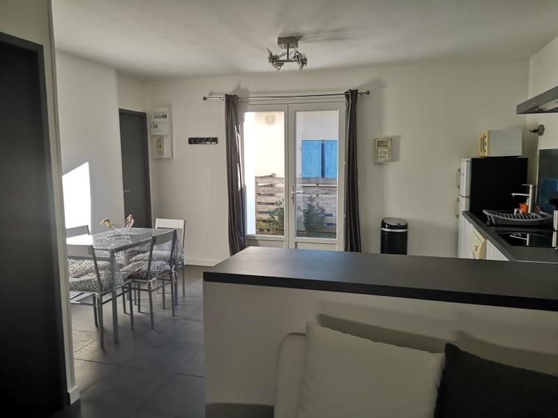 Vente appartement La teste de buch 201 400€ - Photo 2