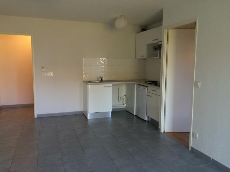 Alquiler  apartamento Seilh 592€ CC - Fotografía 1