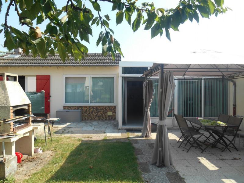 Sale house / villa La ferte sous jouarre 162000€ - Picture 1