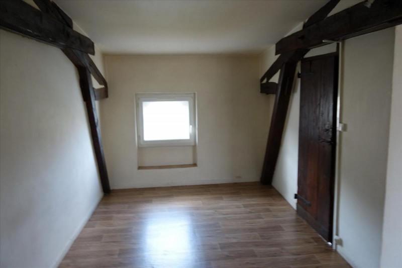 Locação apartamento Réalmont 350€ CC - Fotografia 4