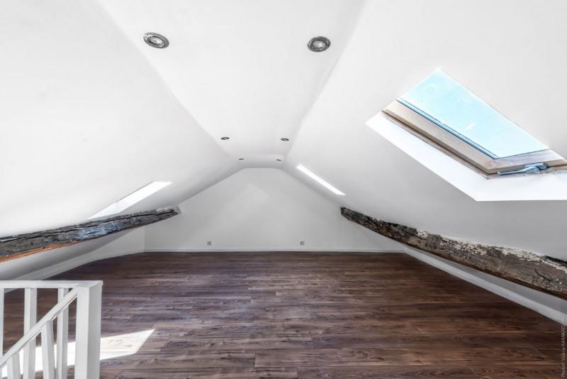 Vente appartement Puteaux 359000€ - Photo 12