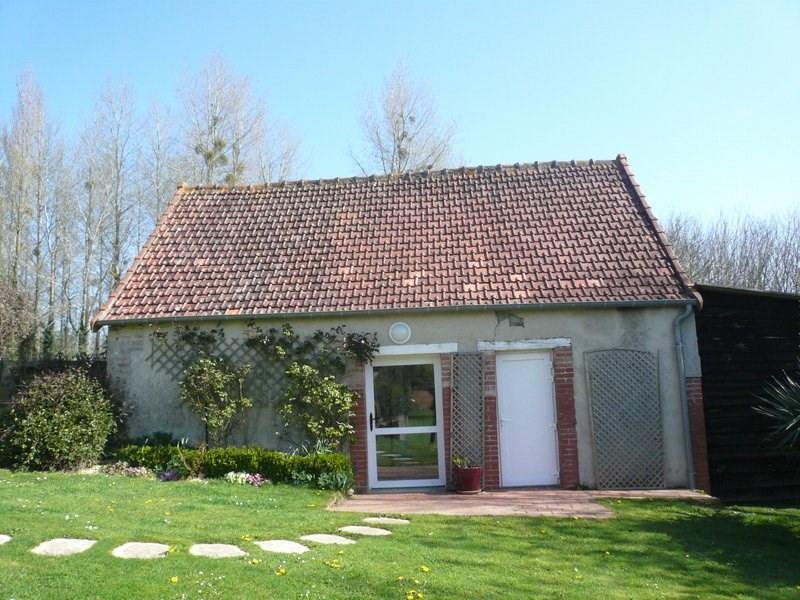Verkoop  huis Carentan 546500€ - Foto 7
