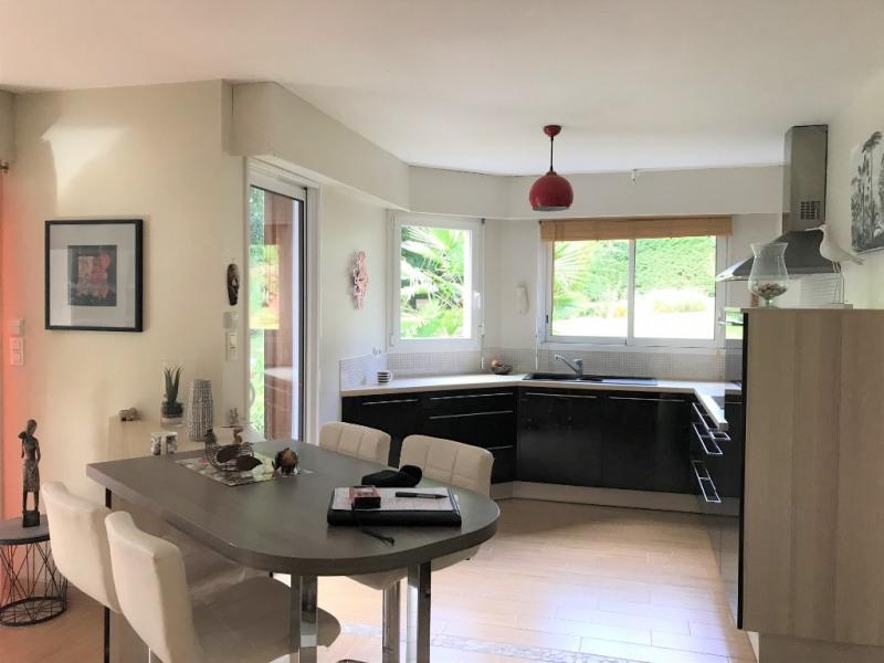 Sale house / villa Martinet 215750€ - Picture 3