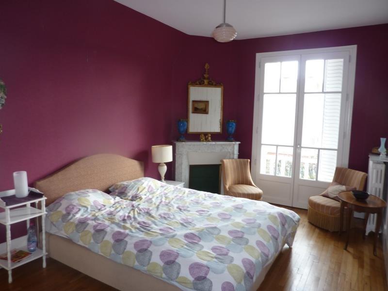Vente maison / villa Fontainebleau 780000€ - Photo 5
