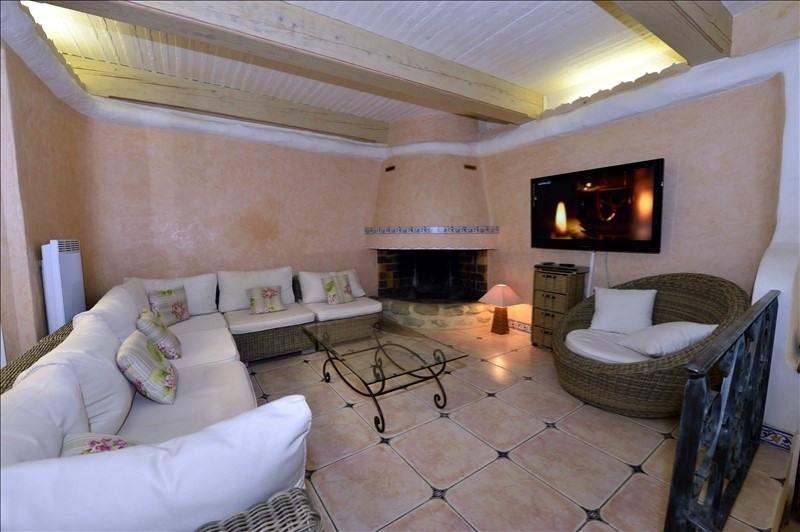 Sale house / villa Beziers 299000€ - Picture 6