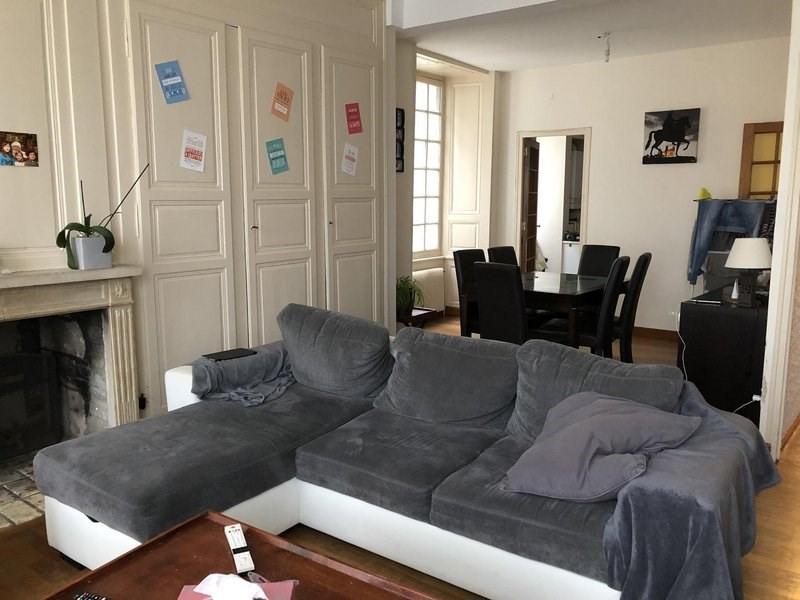 Rental apartment Châlons-en-champagne 681€ CC - Picture 2