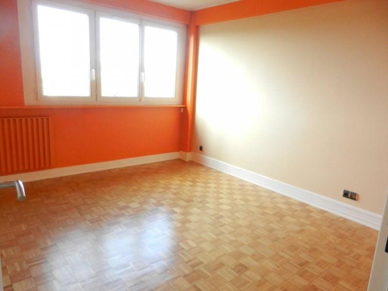 Vente appartement Le mans 158685€ - Photo 7