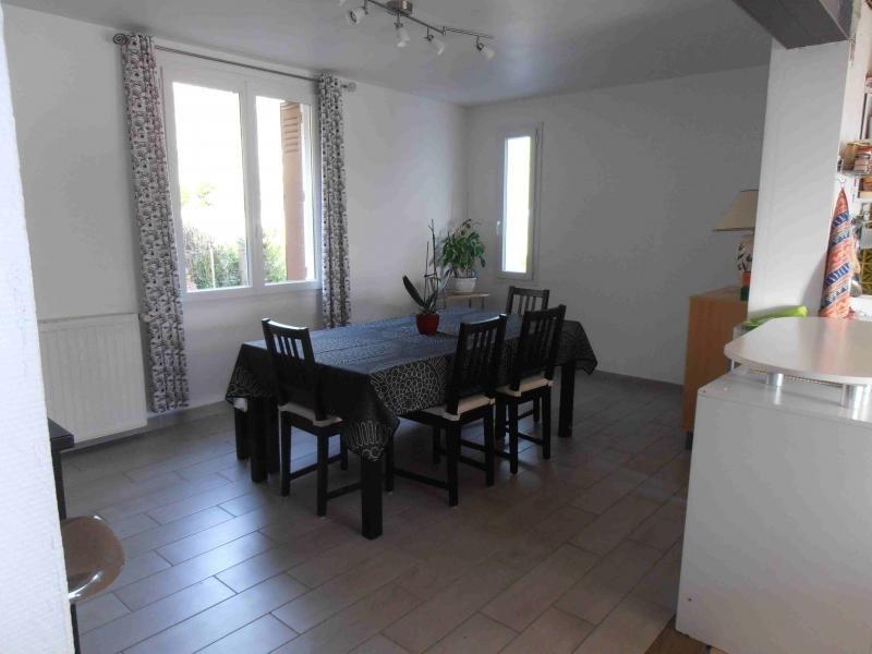Vente maison / villa Cheraute 117000€ - Photo 5