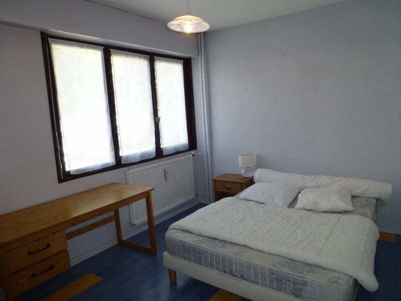 Sale apartment Chambery 98000€ - Picture 6