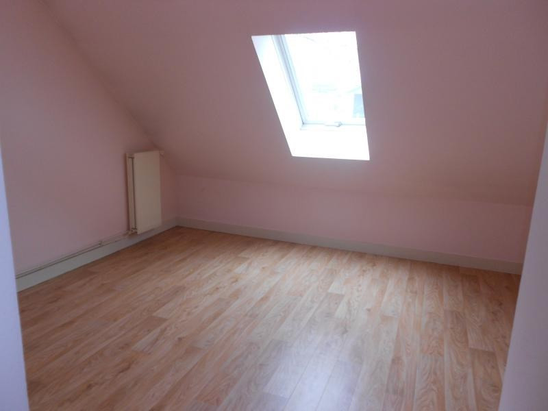 Location appartement Naveil 490€ CC - Photo 5