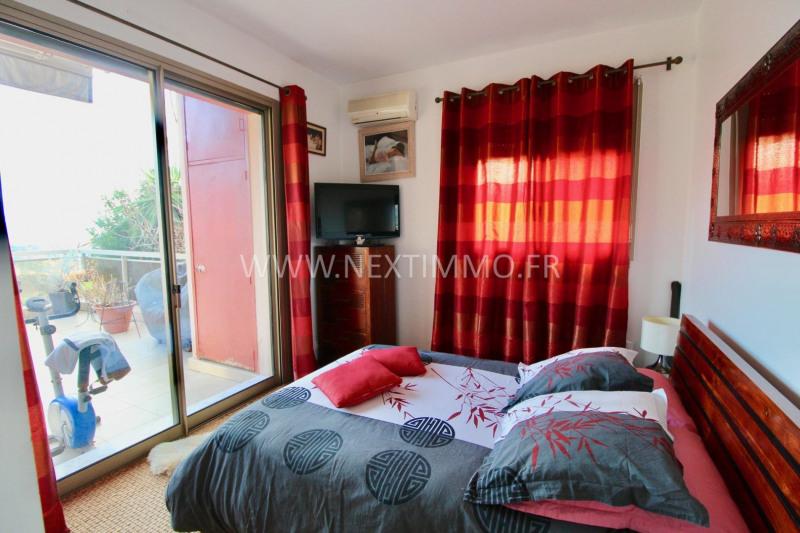 Vente de prestige appartement Menton 797000€ - Photo 9