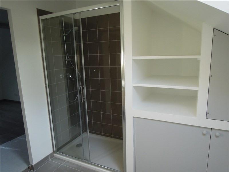 Location appartement La ferte milon 550€ CC - Photo 4