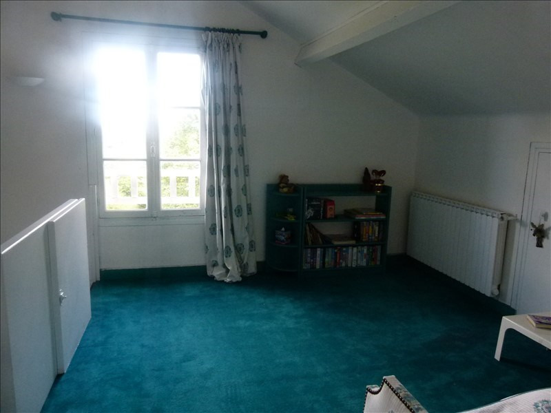 Vente maison / villa Montfort l amaury 599000€ - Photo 12
